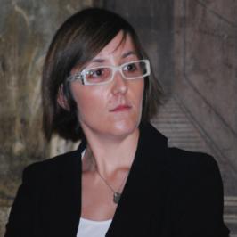 Camilla Di Nunzio
