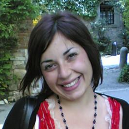 Gloria Passarella
