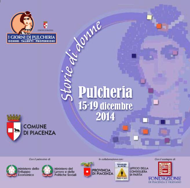 Pulcheria Polo Clinico Psicologia e Psicoterapia IDIPSI