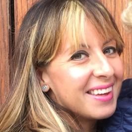 Fabiana Achilli